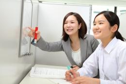 「湘南ゼミナール 個別指導」の画像検索結果